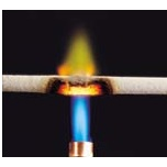 FIREPROOFING CABLE COATING & OTHERS