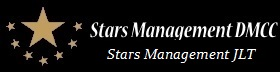 Stars Management DMCC